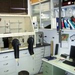 Nehrke Lab - University of Rochester Medical Center