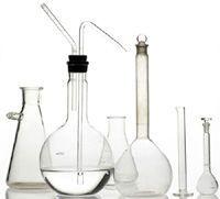 Nehrke Lab - University of Rochester